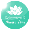 relaxation-biosynergetique